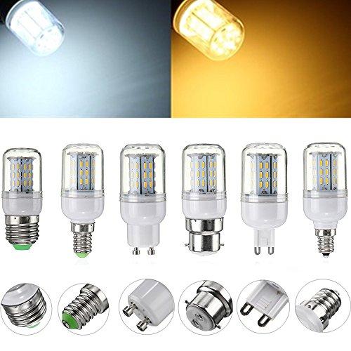 Nasa Designed Led Grow Lights - 6