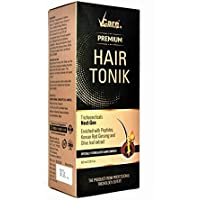 Vcare Premium Hair Tonik, Off White, 100ml