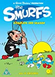 The Smurfs:Complete 3rd Season [DVD]