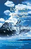 EL EXITOSO ENOC:EL HOMBRE QUE LO LOGRÓ TODO (Spanish Edition)