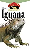 The Iguana, Henry Lizardlover and Karen Rosenthal, 0876054785