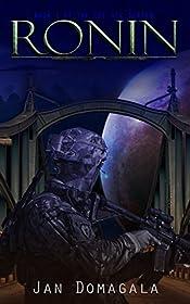 Ronin (A Col Sec Thriller Book 1)