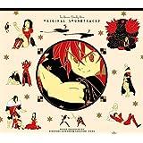 七つの大罪 オリジナル・サウンドトラック 2