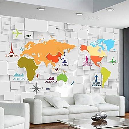 3d Wallpaper Wallpaper3d Bathroom Bathroom Tile Floor Tile