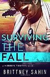 Surviving the Fall (Hidden Truths)
