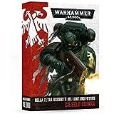 Warhammer 40000 (Italian)