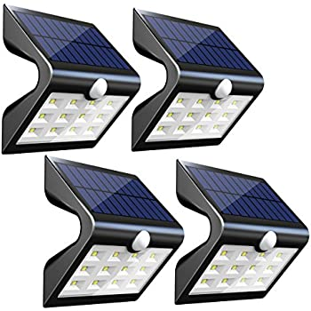 in night price the watt bright light one all includes moon lighting two solar products