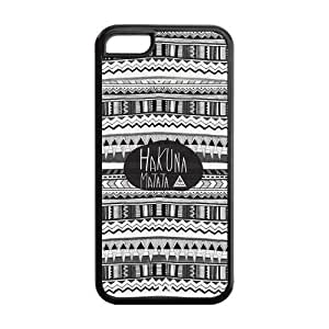 For SamSung Note 3 Phone Case Cover Aztec Tribal Patterned Hakuna Matata Hard Hard Cover For SamSung Note 3 Phone Case Cover