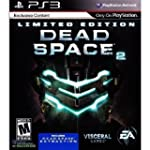 Dead Space 2 (Limited Edition) - Play...