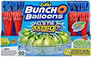 Bunch O Balloons - Ultimate Color Wars Family Pack (8 Pack)