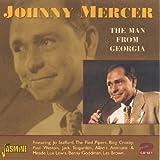 The Man From Georgia [ORIGINAL RECORDINGS REMASTERED] 2CD SET