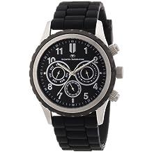 Tom Tailor Men's Watch 5410201