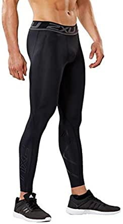 2XU Men's Accelerate Compression Tights