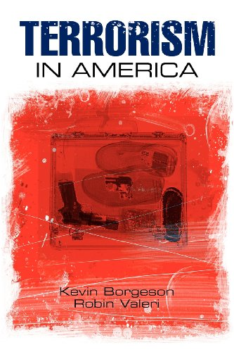 Terrorism In America
