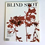 img - for Blind Spot Magazine: Issue 30 book / textbook / text book