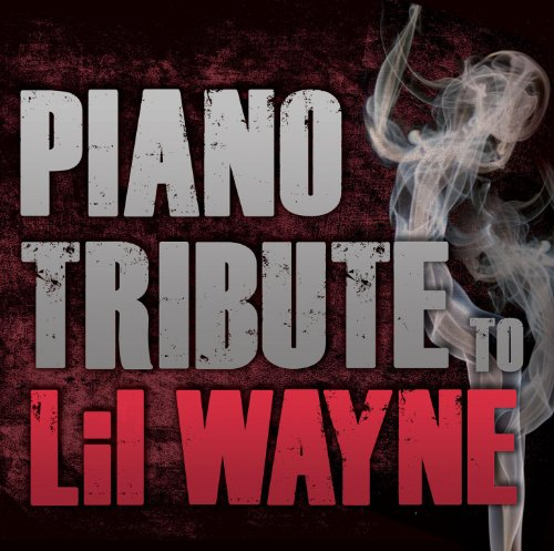 lil wayne no worries - 6