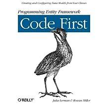 Programming Entity Framework: DbContext by Julia Lerman (2012-03-10)