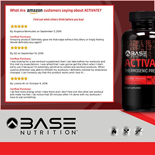 Shredz 30 day quick weight loss reviews