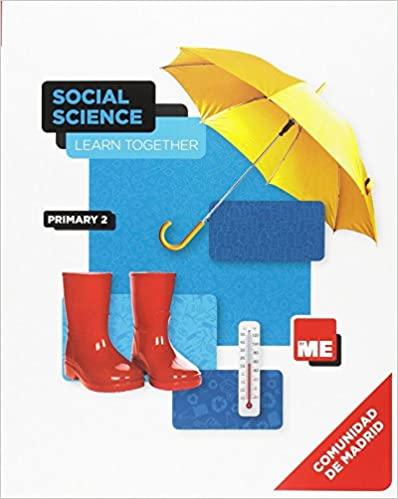 Descargar Utorrent Com Español Social Science 2 Madrid Student Bk Learn Together PDF PDF Online