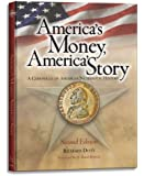America's Money - America's Story