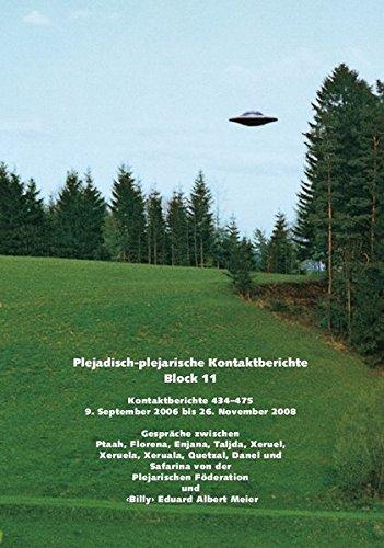 plejadish-plejarische-kontaktberichte-block-11-kontaktberichte-434-475-9-september-2006-bis-26-novem