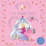 Princess Poppy: The Tooth Fairy (Princess Poppy Picture Books)