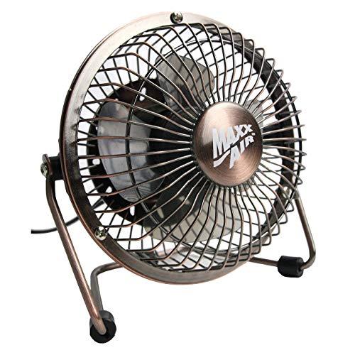Buy kitchen fans