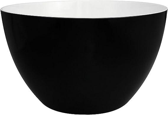 Zak Blanc designs 1313-4236 bol