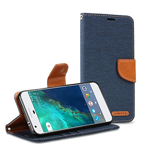 Google GMYLE Fabric Wallet Classic