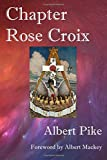 Chapter Rose Croix
