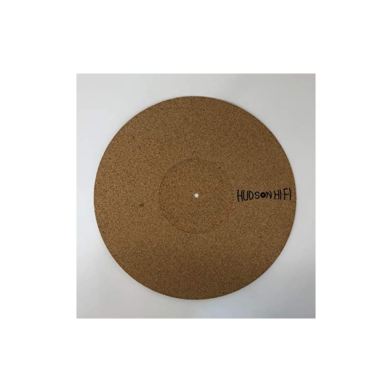 corkery-turntable-platter-mat-audiophile