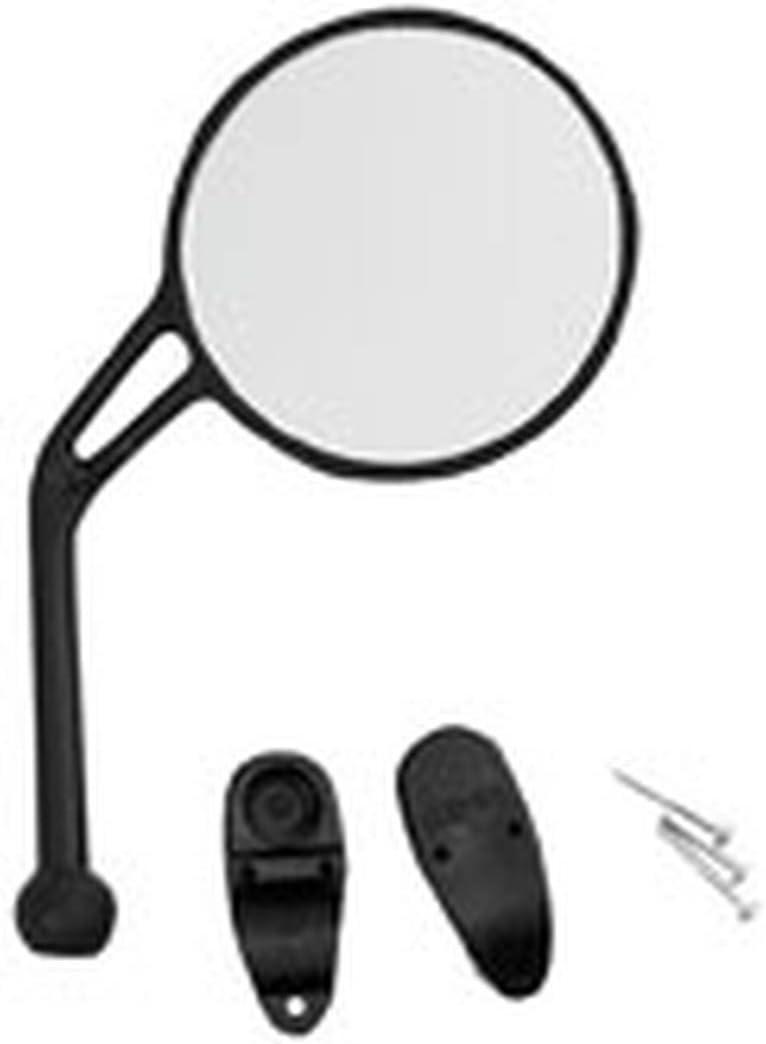 Acerbis Rear View Mirror Left