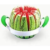 Multipurpose Watermelon Fruit Cutter Slicer