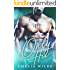 Only His: A Second Chance Romance (Second Chances Book 2)