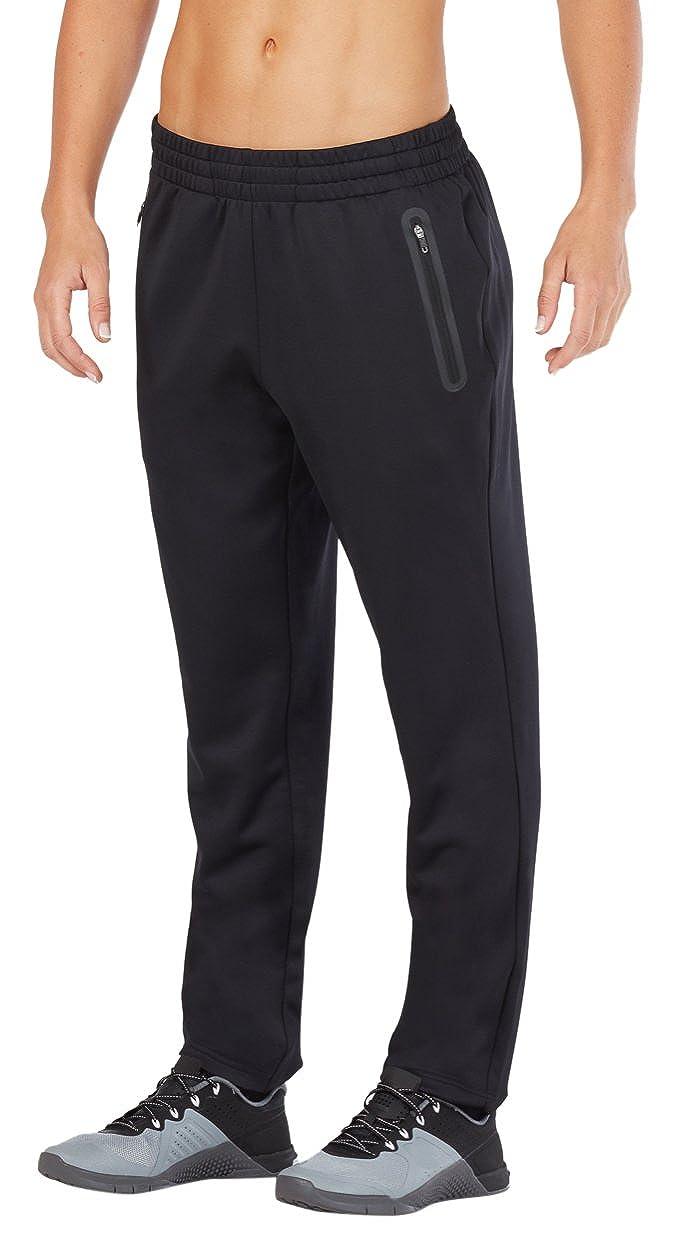 2 x U Women de BSR pantalón de chándal Trackpants: Amazon.es: Ropa ...