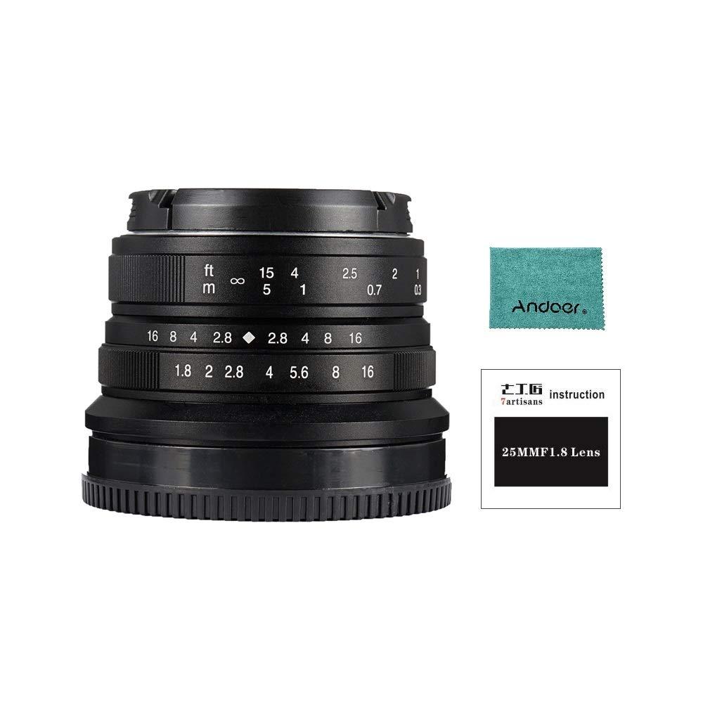 kesoto Kit 6 en 1 Lentilles /à Filtre Objectifs Accessoire pour Fujifilm Fuji Instax Mini 8//8+//9//7s