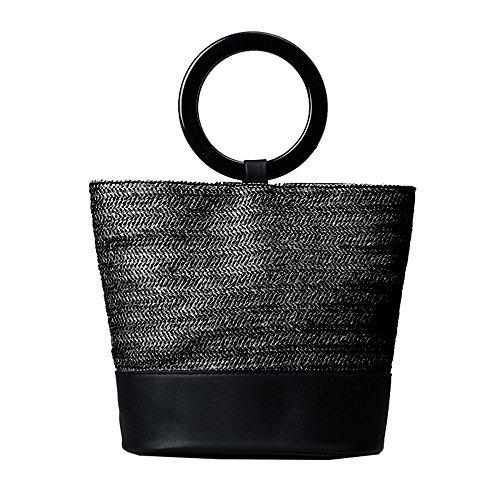 Eco Friendly Fashion Bags - 6