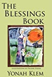 The Blessings Book, Yonah Klem, 0595535593