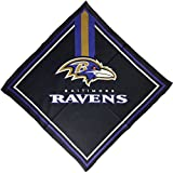 NFL Baltimore Ravens Fandana Bandana