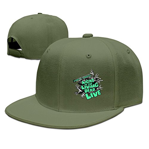night-of-the-living-dead-zombie-apocalypse-quality-fitted-hats