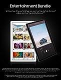 Samsung Galaxy Tab A7 10.4 Wi-Fi 32GB Silver