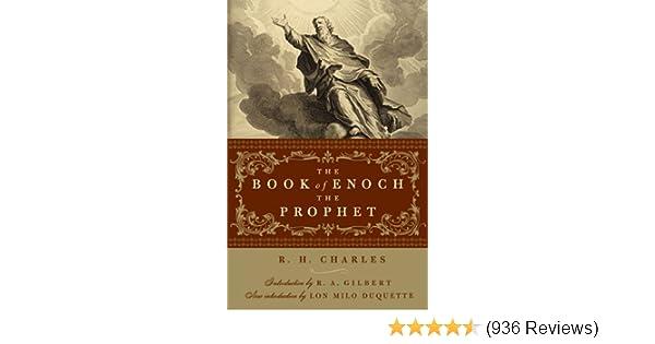 the book of jasher part four duquette lon milo