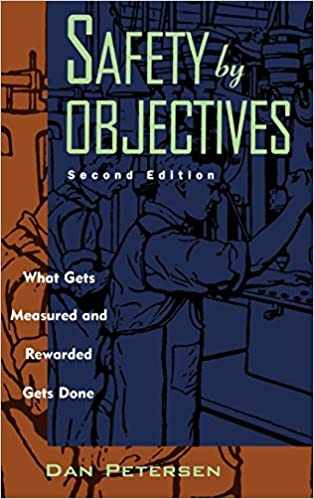 amazon com objectives
