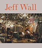 img - for Jeff Wall book / textbook / text book