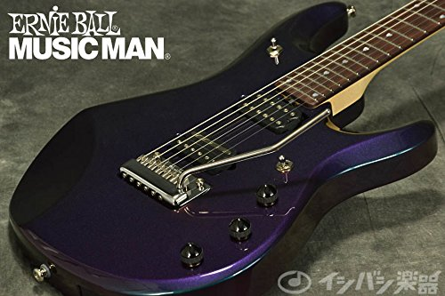 MUSIC MAN John Petrucci 6ST (MD)