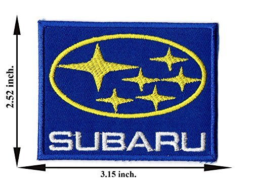 blue-subaru-car-motor-logo-iron-on-patch-embroidered-sew-t-shirt-hat
