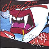 Criminal Damage [Explicit]