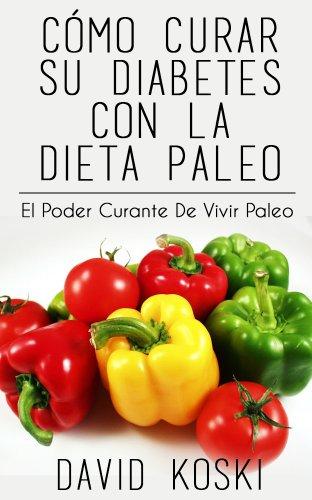 Cura diabetes com dieta (portuguese edition): dr jasmine rose.