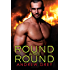Round and Round (Bronco's Boys Book 4)