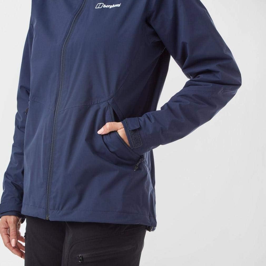 Berghaus Stormcloud Gemini 3 in 1 Women€™s Jacket